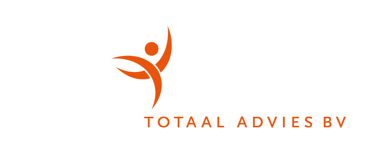 Huitema & Van der Wal Totaaladvies